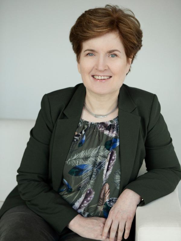 Marianne Alfenaar